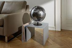 Emform HUK Couch- & Beistelltisch #Wohnzimmer #Sofatisch #Couchtisch #Beistelltisch #Wohnen #Einrichtung #Galaxus