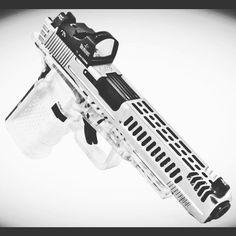 Summon this (or something like it) on amazon.com: http://amzn.to/1MnNAqJ #lonewolf #glock #custom #glockperfection #glock_team #allgunsdaily #allshots_ #glockteam #rmr #lonewolfslides #gunporn #gunsdaily #ccw #everydaycarry #useyourshit #gevork3211 #gunstagram #instagram #pocketdump #pocketporn #usa #usarmy #badass by gevork3211 https://www.instagram.com/p/_j-hHkHiI3/ Step your gun and knife game up! This link will take you straight to a stun gun on the amazon. http://amzn.to/1NtZXao