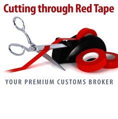 Customs Brokerage | Freight Forwarding | Warehousing | Pacific Customs Brokers Ltd.
