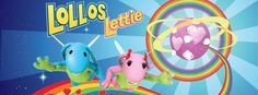 lollos prentjies - Google Search Tweety, Birthday Parties, Projects To Try, Party, Fictional Characters, Google Search, Anniversary Parties, Birthday Celebrations, Parties