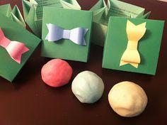 angyelmade: ...i regalini di fine anno per i compagni dell'asi...