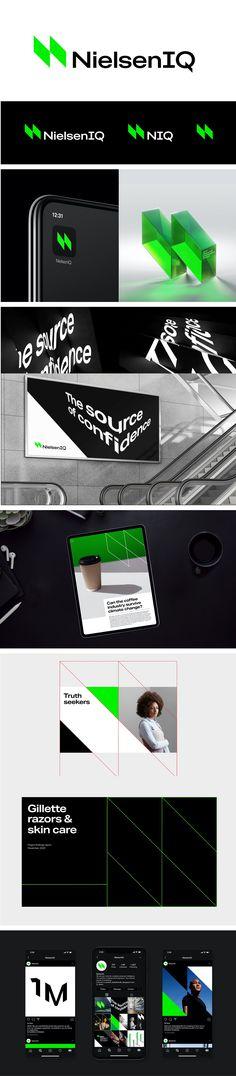 Corporate Design, Package Design, Identity, Logo Design, Design Inspiration, Branding, Skin Care, Brand Identity Design, Brand Management