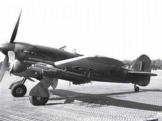 Forums / RAF Library / Hawker Typhoon - Axis and Allies Paintworks Aircraft Propeller, Ww2 Aircraft, Fighter Aircraft, Military Aircraft, Fighter Jets, Hawker Tempest, Hawker Typhoon, Hawker Hurricane, Ww2 Planes