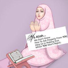 Aameen Ya Rabb Quran Quotes Love, Best Islamic Quotes, Muslim Quotes, Islamic Images, Islamic Messages, Motivation For Kids, Islamic Cartoon, Islamic Quotes Wallpaper, Love In Islam