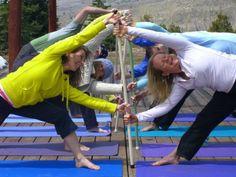 yoga21.jpg 720×540 pixels