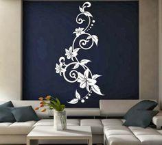 M s de 1000 ideas sobre dise o de pintura de pared en for Disenos de pintura en paredes