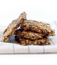 Sesame_crackers
