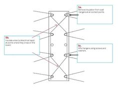 How to Make a Homemade TV Antenna (Explained With Pictures