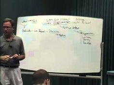 02_Faith 1 By Joel Biermann, Christian Lutheran Doctrine Introductory Co...