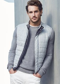 Men's Fashion, Clothing, Hoodies For Men & More | Vince