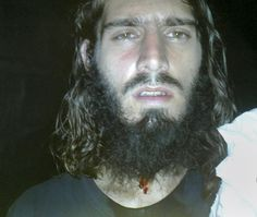 """MOGADISHU, Somalia — A rapping jihadi from Alabama who ascended the ranks of Somalia's al-Qaida-linked extremist rebels and was on the FBI's Most Wanted list with a $5 million reward for his capture was killed Thursday in an ambush ordered by the rebels' leader, the militants said. Omar Hammami, a native of Daphne, Alabama, who was known as Abu Mansoor Al-Amriki, or """"the American,"""" died in southern Somalia following several months on the run after a falling-out with al-Shabab's top leader…"""