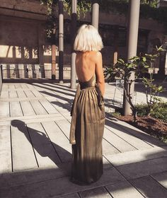 Pretty Hairstyles, Bob Hairstyles, Pelo Guay, Laura Jade Stone, Party Looks, Love Hair, Dress Me Up, Well Dressed, Hair Inspiration