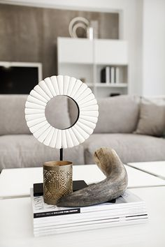 BoConcept  Notting-Hill - Showroom  Come to Notting Hill showroom to see our new collection of accessories;