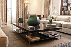Shop new trends for an exclusive and prestigious interior.