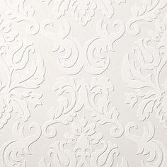 paint able wall paper