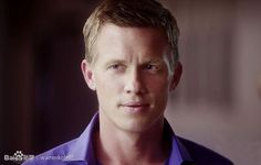 Warren Kole in Common Law
