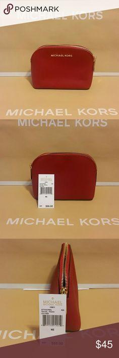 77 Best Michael Kors images   Michael kors, Fashion handbags