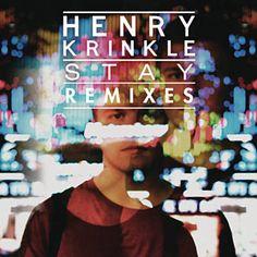 Trovato Stay (Justin Martin Remix) di Henry Krinkle con Shazam, ascolta: http://www.shazam.com/discover/track/135375586