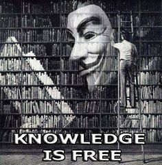 Knowledge is free… a simple case for bringing back Classical ...