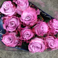 Home Delivery Service Pretty Maritim Rose Sold In Bunches Of 20 Stems From The Flowermonger The