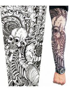 tattoo ideas sleeve tattoo template tattoo stuff tattoo templates