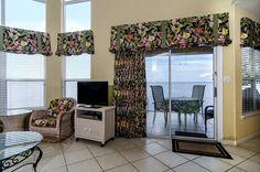 Northshore 976* - 3BR 3BA - Sleeps 6 #bayside # #rental #sandestin #myvacationhaven