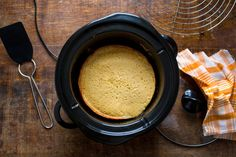 The slow cooker need not produce mush. But many recipes call for too much cooking time.