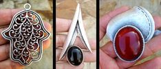 Image result for tribal jewelry