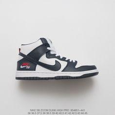0819bcd0d4c  78.36 Nike Dunk High Girls Shoe