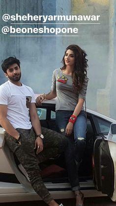 Pre Wedding Shoot Ideas, Pre Wedding Photoshoot, Lovely Girl Image, Cute Girl Photo, Pakistani Girl, Pakistani Actress, Couple Posing, Couple Shoot, Romantic Couples