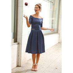 870da030 Las 247 mejores imágenes de Moda en 2019 | Long gowns, Beachwear fashion y  Beautiful clothes