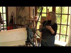 Maureen's Printmaking Master Classes in Video Etching Prints, Master Class, Printmaking, Printed, World, Videos, Tips, Printing, Prints