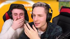 REACTION of the Funniest FORTNITE FAILS! Creator Studio, Funny Moments, Fails, Youtube, Youtubers, Thread Spools, Youtube Movies