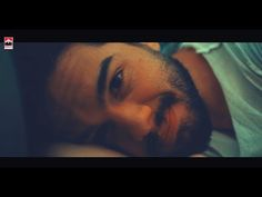 MELISSES - TO KYMA (Official music video 4K) - YouTube