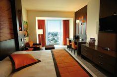 Hotel Riu Plaza Guadalajara | Guadalajara City Hotels - RIU Hotels & Resorts