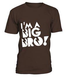 brother (354)  #brother#tshirt#tee#gift#holiday#art#design#designer#tshirtformen#tshirtforwomen#besttshirt#funnytshirt#age#name#october#november#december#happy#grandparent#blackFriday#family#thanksgiving#birthday#image#photo#ideas#sweetshirt#bestfriend#nurse#winter#america#american#lovely#unisex#sexy#veteran#cooldesign#mug#mugs#awesome#holiday#season#cuteshirt