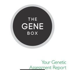 Genetic Assessment Report! #headaches #bloating #jointpain #fatigue  #depression #asthma #skinirritation #rashes  #menstrualcycles #gene_testing #Fitness #Diet #Nutrition #food #health #Science #gluten #glutenfree #glutenintolerance #glutenintolerant
