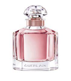 Arabesque Perfumes лучшие изображения 19 Arabesque Fragrance и