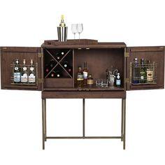 15 best drinks cabinet images drinks cabinet house bar liquor rh pinterest com