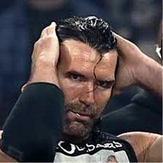 Scott Hall, Kevin Nash, Wrestling Superstars, Wwe, Legends, Collection