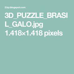 3D_PUZZLE_BRASIL_GALO.jpg 1.418×1.418 pixels