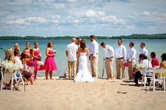 65 Best Northern Michigan Wedding Venues Images Michigan