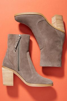 2c04033588c1c shoes for round one of sorority recruitment Tall Boots