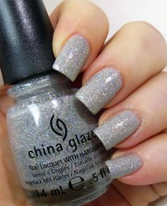 fc497293b8c 37 Best Nail Polish Wish List images