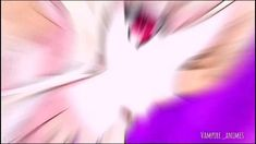 laito, bite me🙋♀️ Bungou Stray Dogs Characters, Anime Characters, Diabolik Lovers Laito, Diabolik Lovers Wallpaper, Swedish Girls, Miraculous Ladybug Wallpaper, Ayato, Body Drawing, Cute Anime Wallpaper