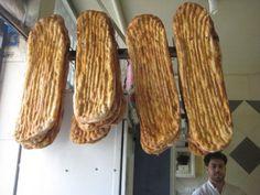 Fig & Quince   Modern Iranian aka Persian Food & Culture Blog – Cuisine, Recipes, Stories , Photos, Pictures, DIY tutorials