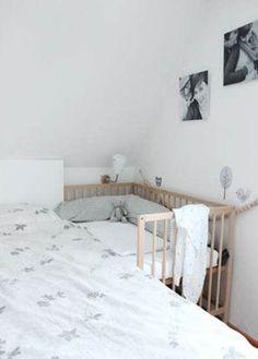 Super Ideas For Baby Cribs Ideas Ikea Hacks – Baby Bedroom - Water Ikea Baby Room, Ikea Baby Nursery, Baby Crib Diy, Baby Bedroom, Baby Boy Rooms, Baby Room Decor, Baby Cribs, Baby Beds, Room Baby