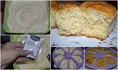 2014-04-04 Dukan Diet Recipes, No Carb Recipes, Veggie Recipes, Veggie Food, Points Plus Recipes, Wheat Belly Recipes, Food Menu, Diet Menu, Low Carbohydrate Diet