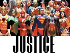 Mundo da Leitura e do entretenimento faz com que possamos crescer intelectual!!!: Diretor de 'Batman vs. Superman' foi confirmado po...