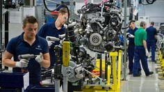 Auf Wunsch von Daimler: Interviewter Leiharbeiter darf nicht zur Schicht   Baden-Württemberg   SWR Aktuell   SWR.de